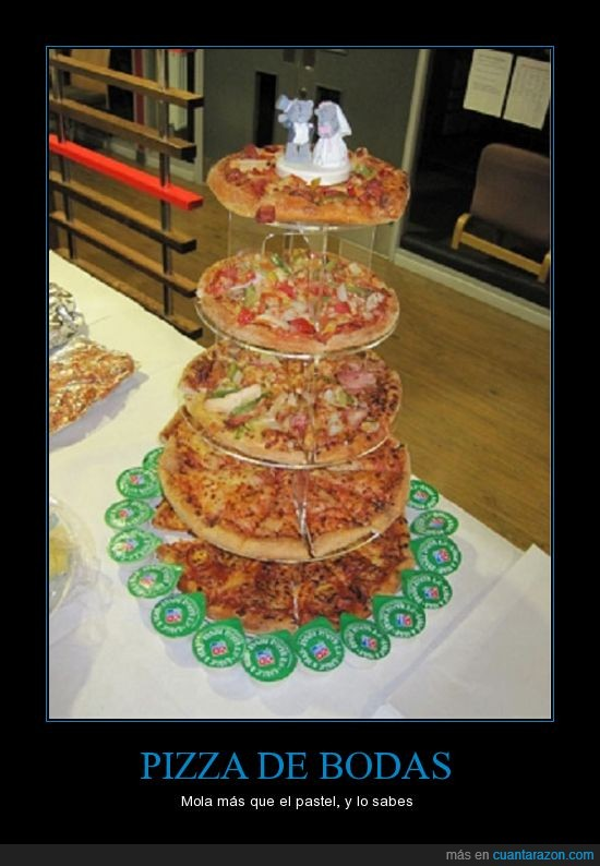 boda,comoda,fuente,italia,pisos,pizza