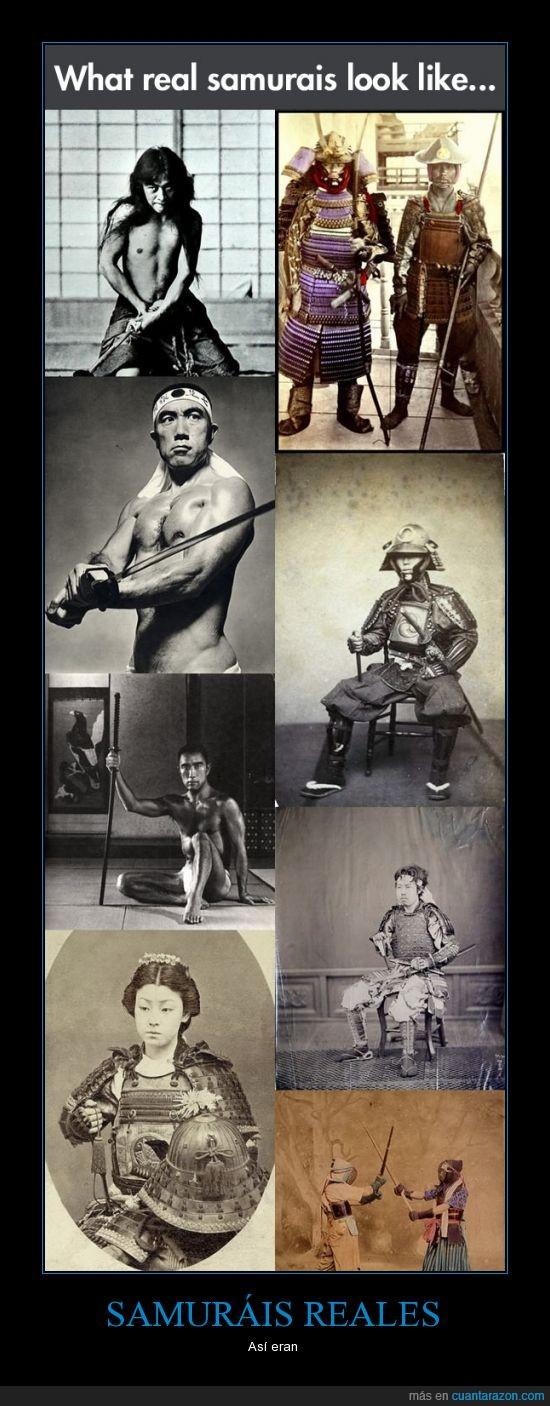 armadura,foto,lucha,mujer,realmente