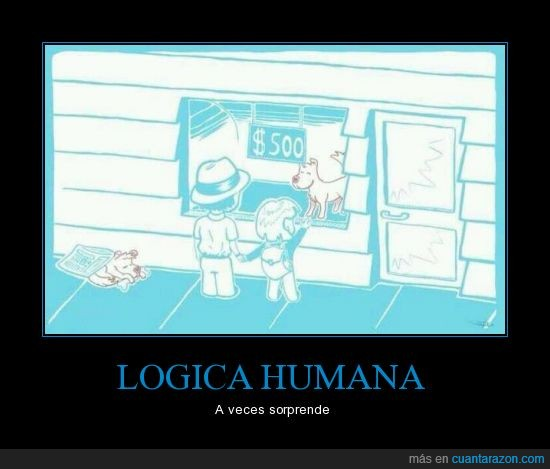abandonar,adoptar,animales,humana,masconas,perro,regalo. logica