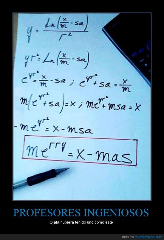calcular,deberes,formula,hacer,matematica,matematicas,regalo