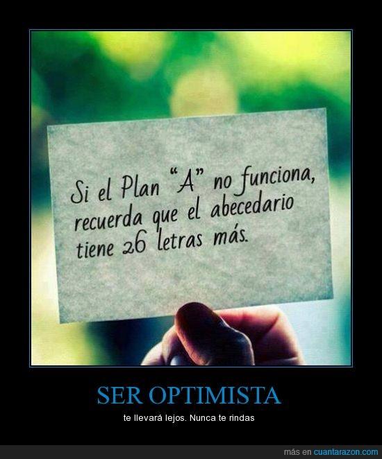 a,abecedario,amor,feliz,letras,optimista,plan,rendirse,vida