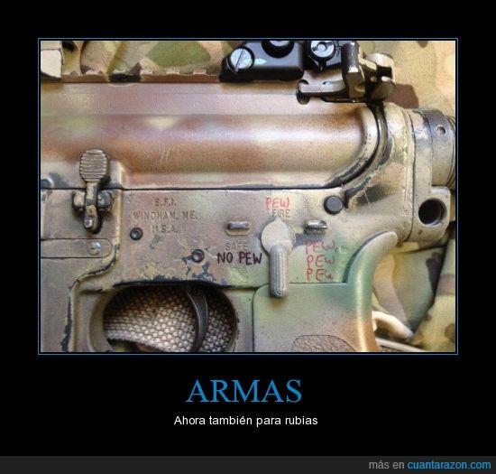 ak 47,armas,disparar,instrucciones,metralleta,pew,rafaga