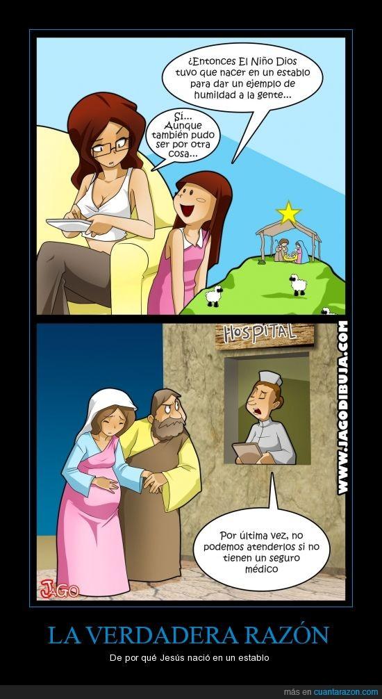 chica,establo,hospital,Jesús,José,María,nacimiento,niña,seguro