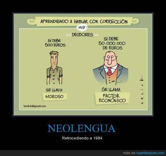 ciudadano,crecimiento negativo,deber,Desaceleración,dinero,economia,millones,moroso