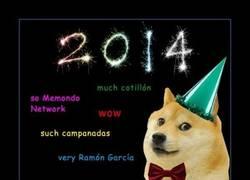 Enlace a ¡FELIZ 2014!