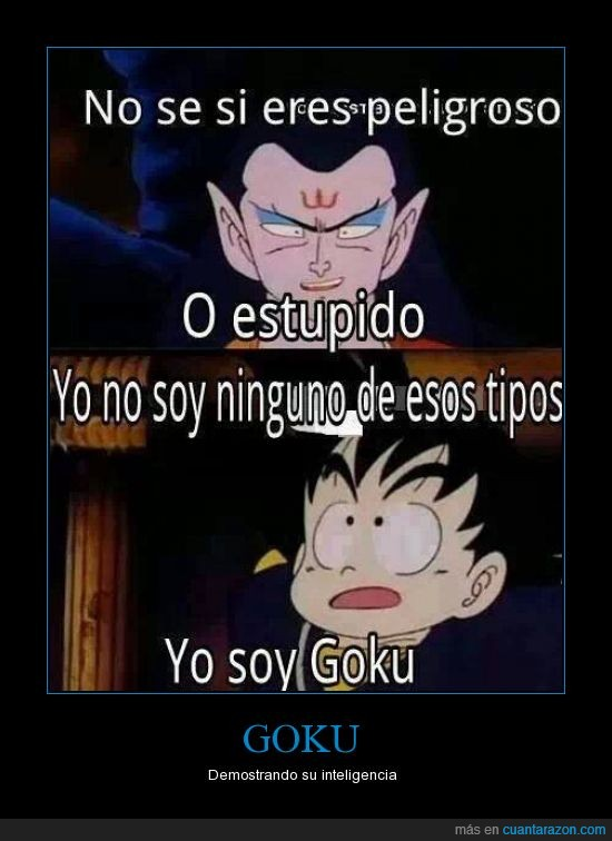 Crack,dragon ball,escena,Goku,Super Sayan