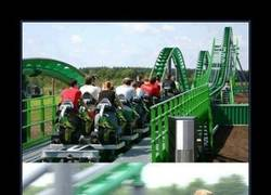 Enlace a TOVERLAND