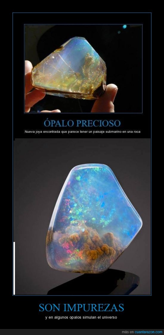 geologia,hermoso y desconocido,opalo,piedra,precioso,roca