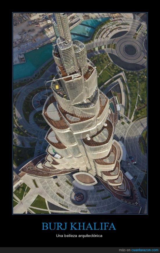 arquitectura,burj khalifa,edificio,mas alto,rascacielos