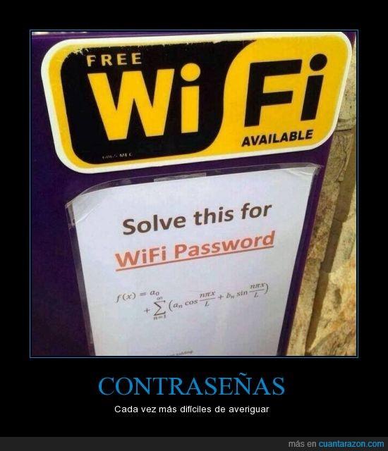 calcular,conseguir,contraseña,ecuacion,funcion,matematicas,no tengo ni idea de matemáticas,operacion,resolver