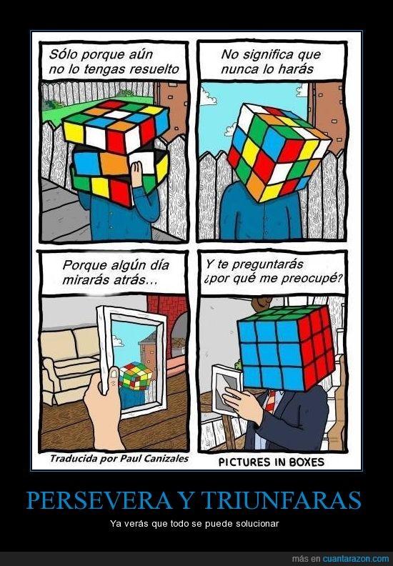 cubo,estres,Problemas,rompecabezas,rubik,solución,solucionar,superación