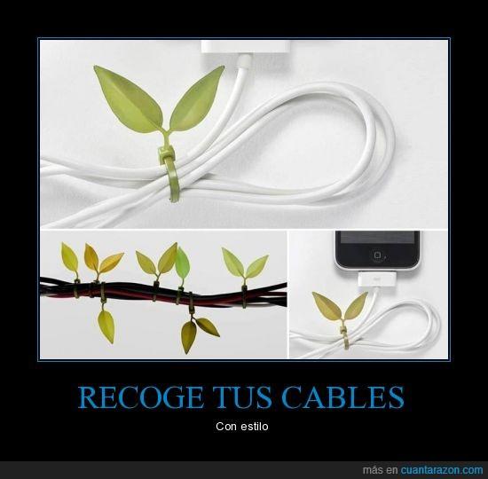 árbol,cables,decorar,estilo,hojas,recoge