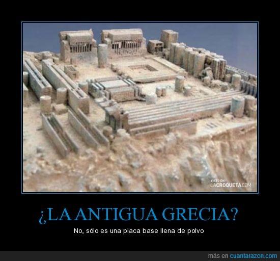 antigua grecia,ordenador,placa base,sucia