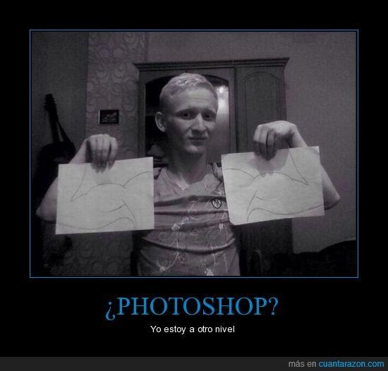 biceps,brazo,chico,dibujar,fuerte,photoshop