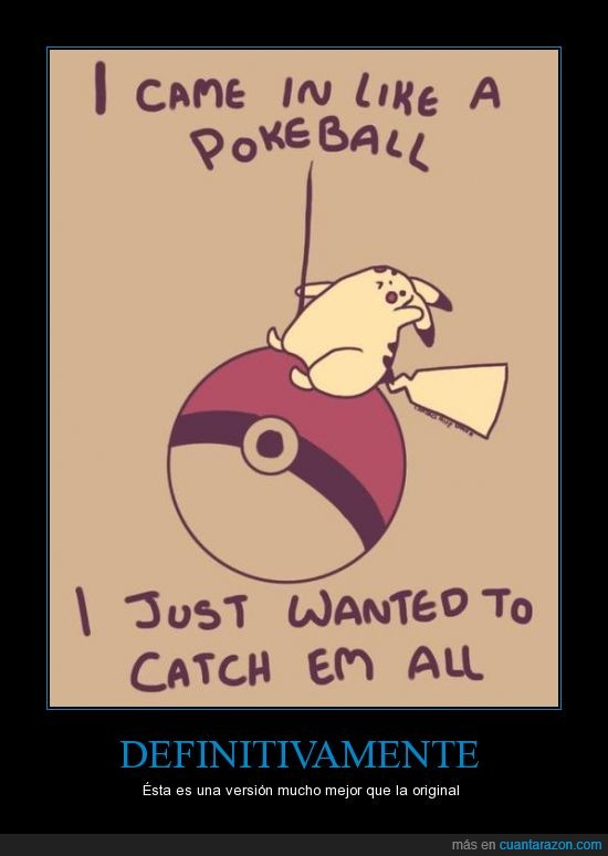 definitivamente,miley cyrus,original,Pikachu,pokeball,wrecking ball
