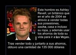 Enlace a ASHLEY REVELL