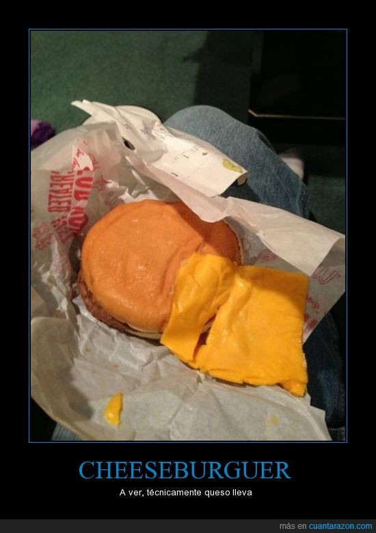 burguer,fuera,hamburguesa,mcdonalds,queso,seguro