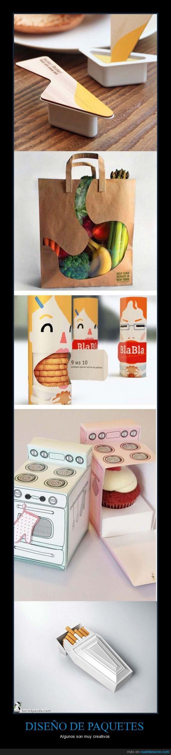 ataud,butter,caja,creativos,diseño,mantequilla,Package Design,packaging,paquetes,publicidad,tabaco