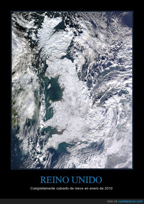 2010,enero,nieve,Reino Unido,todo nevado