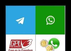 Enlace a TELEGRAM