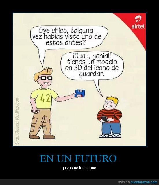 3d,disquete,floppy,guardar,icono,informática,niño,Tiempo