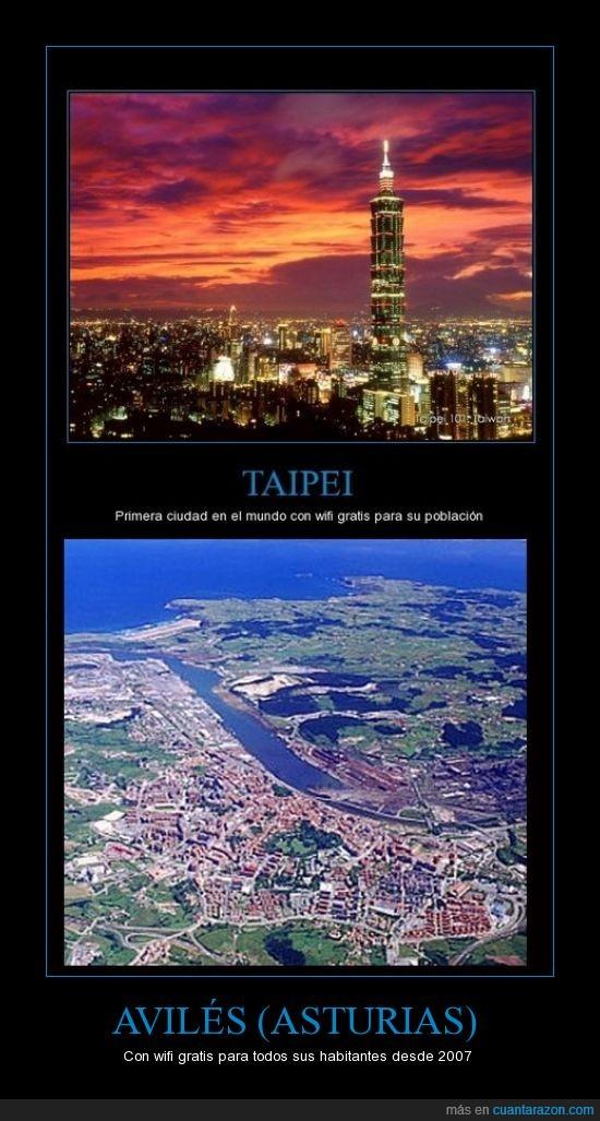 asturias,aviles,ciudad,gratis,wifi