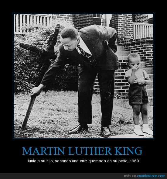 king,luther,martin,martin luther king,odio,racismo