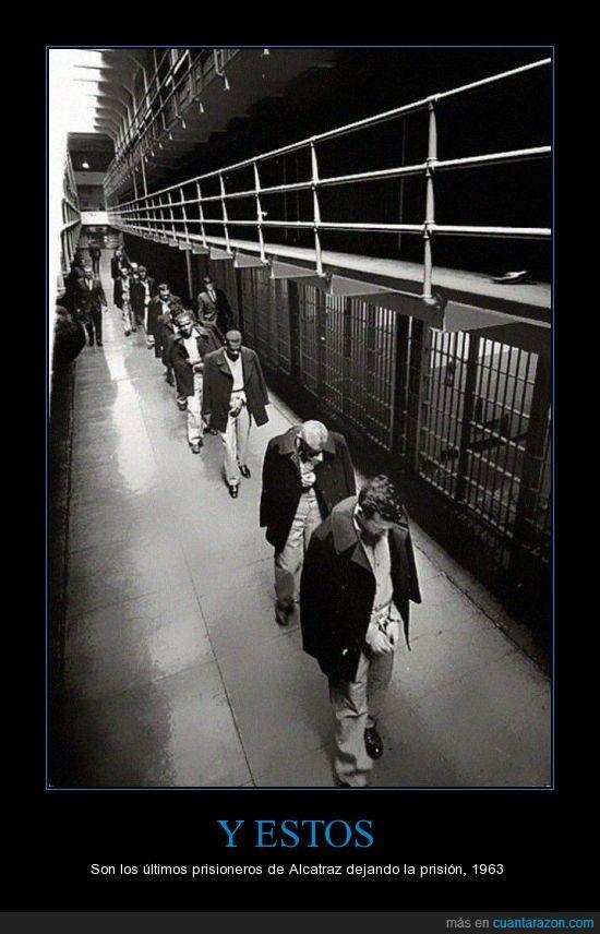 1963,alcatraz,presos