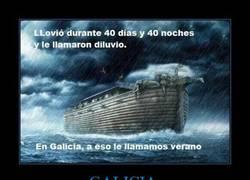 Enlace a GALICIA