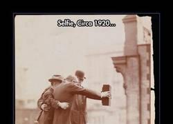 Enlace a ¡UNA FOTO GRUPAL!
