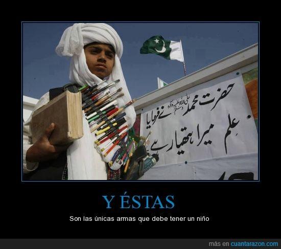 colores,educación,escribir,guerra,niño,paz,pintar