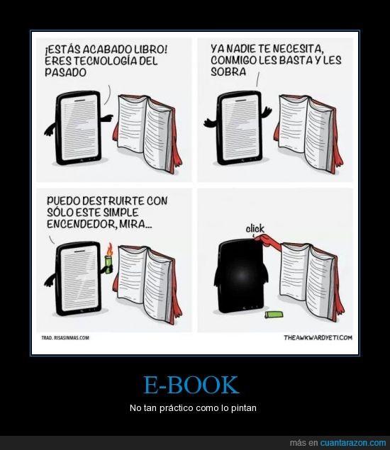 apagar,bateria,e-book,libro,pasado,real,tecnologia