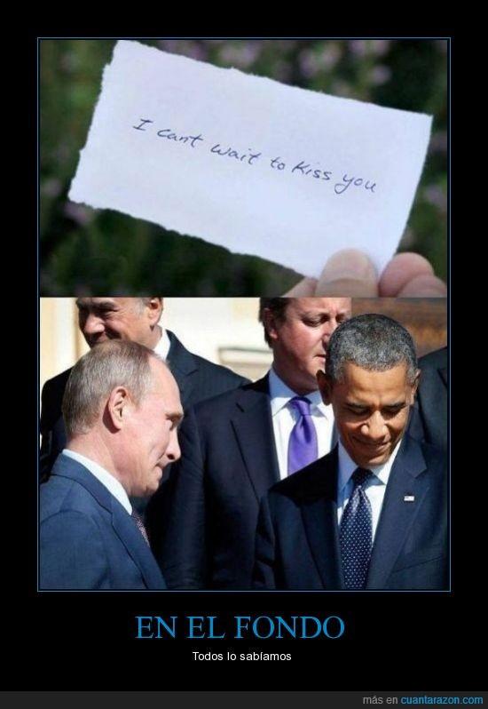 guerra,obama,rusia,vladimir