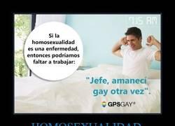 Enlace a HOMOSEXUALIDAD