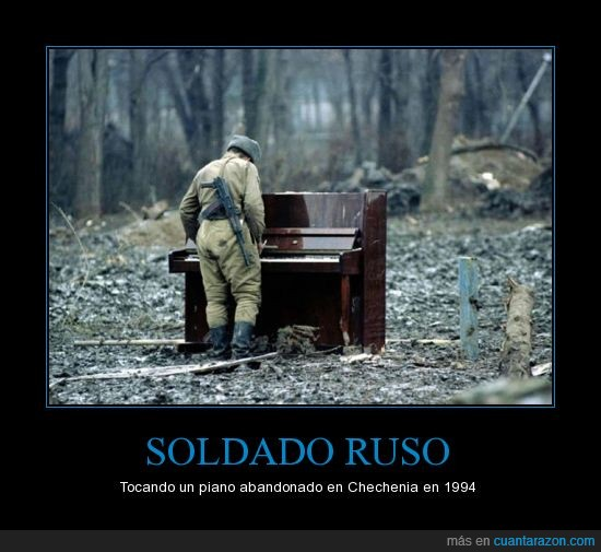guerra,instrumento,música,piano,Rusia