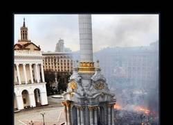 Enlace a KIEV, UCRANIA