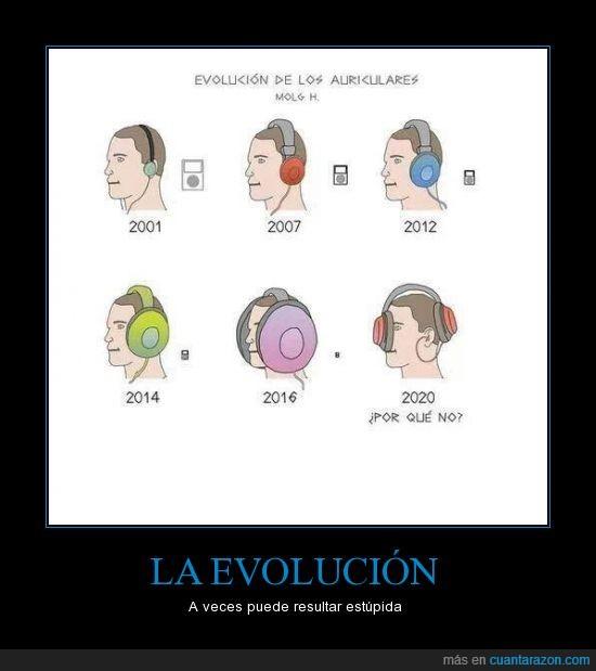 auriculares,cascos,crecer,evolucion,grandes,musica,oir