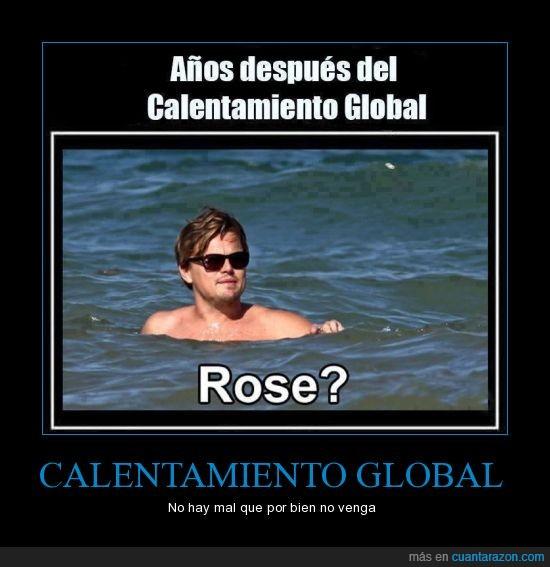 Jack,Leonardo Dicaprio,que le den el Oscar,Rose,titanic