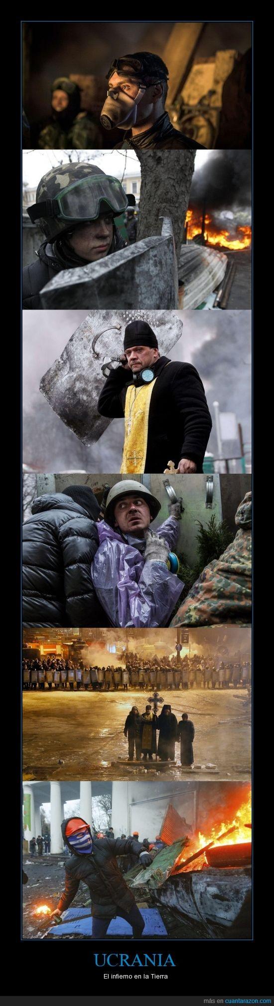 infierno,manifestaciones,pueblo,revueltas,tierra,ucrania