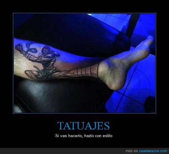 dhalsim,épico,lucha,patada,pie,street fighters,tatuajes