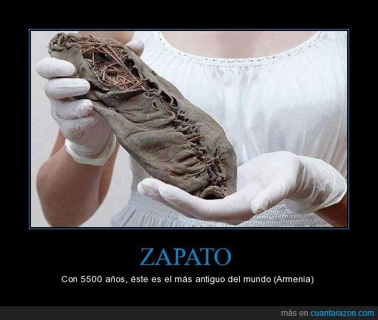 antiguo,bailarina,mundo,viejo,zapato
