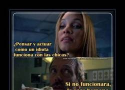 Enlace a GREGORY HOUSE