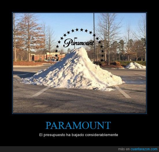 montaña,nieve,Paramount,peliculas,pictures