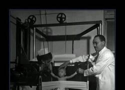 Enlace a ¿Sabías cómo eran las radiografías en la antigüedad?