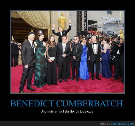 actor,Benedict Cumberbatch,jodefotos,premios oscar