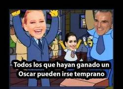 Enlace a Y con éste terminamos con los memes del pobre Leonardo DiCaprio