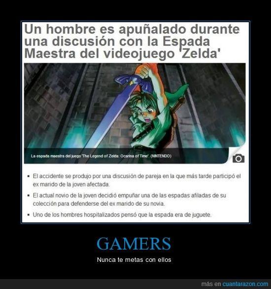 espada maestra,Link,Master Sword,Zelda
