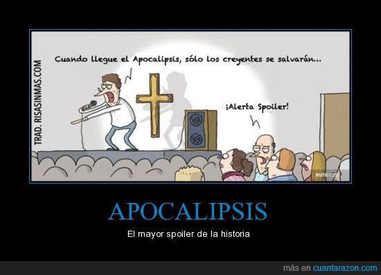 apocalipsis,biblia,carpinetro de hace 2000 años o por lo menos el padre lo era (no dios),cristo,cruz,iglesia,jesús,la mayor historia falsa jamás creada o verdadera no joda ustedes ateos o ustedes creyentes viven pel,maría,predicador,spoiler