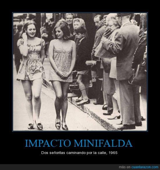 calle,chicas,faldilla,minifalda,moda,piernas