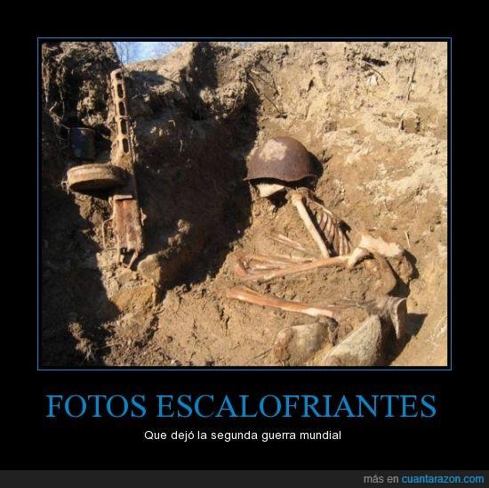 ametralladora,foto esqueleto,guerra,tiene las botas